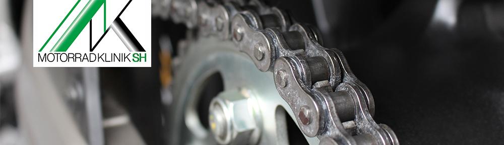 Motorradklinik SH